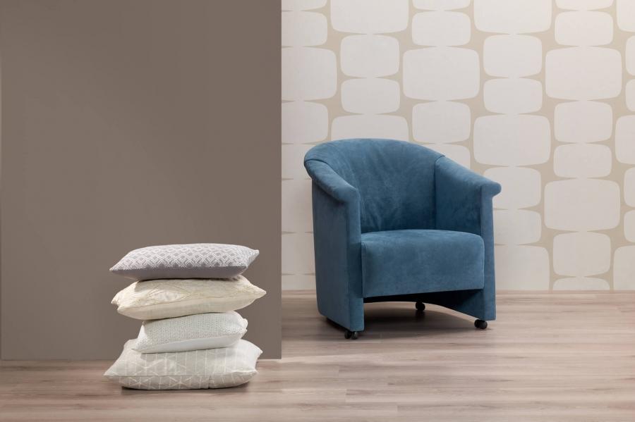 sir sessel produkte horst ag. Black Bedroom Furniture Sets. Home Design Ideas