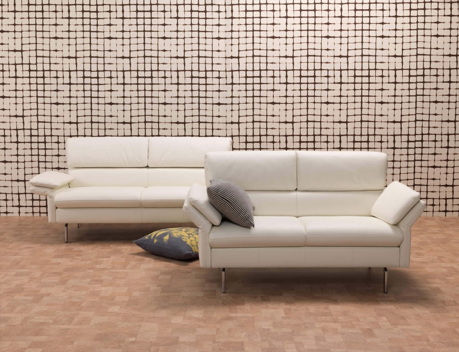 avegno : Sofas : Products : Horst AG