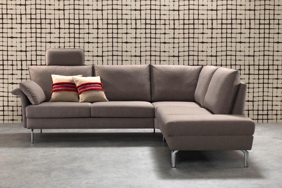 elan sofas produkte horst ag. Black Bedroom Furniture Sets. Home Design Ideas