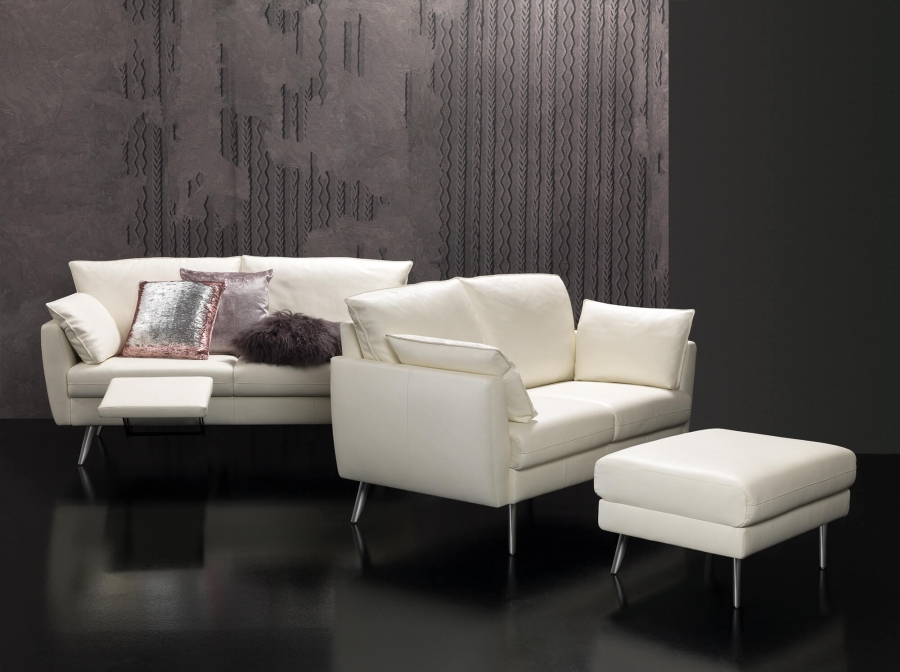 schweizer designer hee swiss design zeitlose mobel mit view images elan sofas produkte horst ag