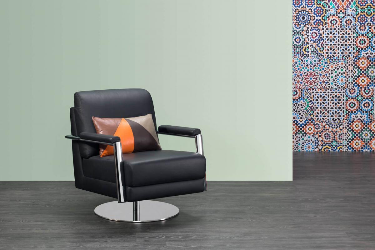 Simba Sofas Produkte Horst Ag