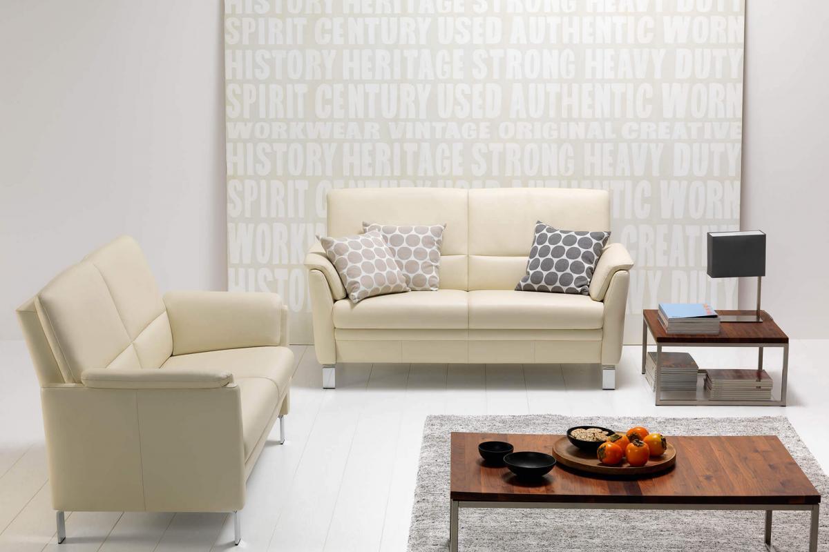 aida : Sofas : Produkte : Horst AG