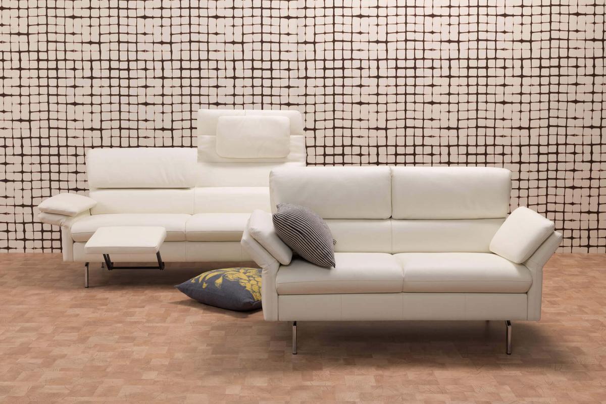 Avegno Sofas Produkte Horst Ag