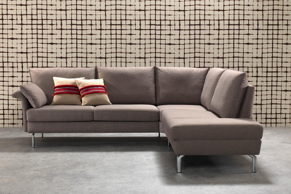Topnotch elan : Sofas : Products : Horst AG NE-39