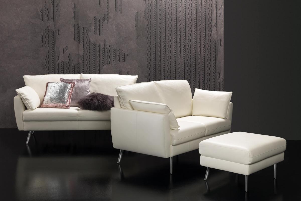 Elan Sofas Produkte Horst Ag