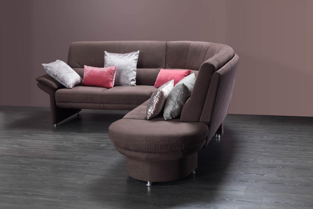 Grimsel Sofas Products Horst Ag