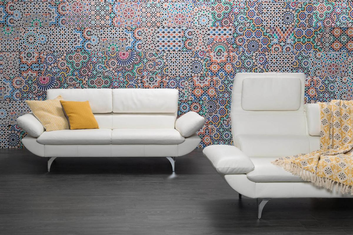 Malix Sofas Produkte Horst Ag