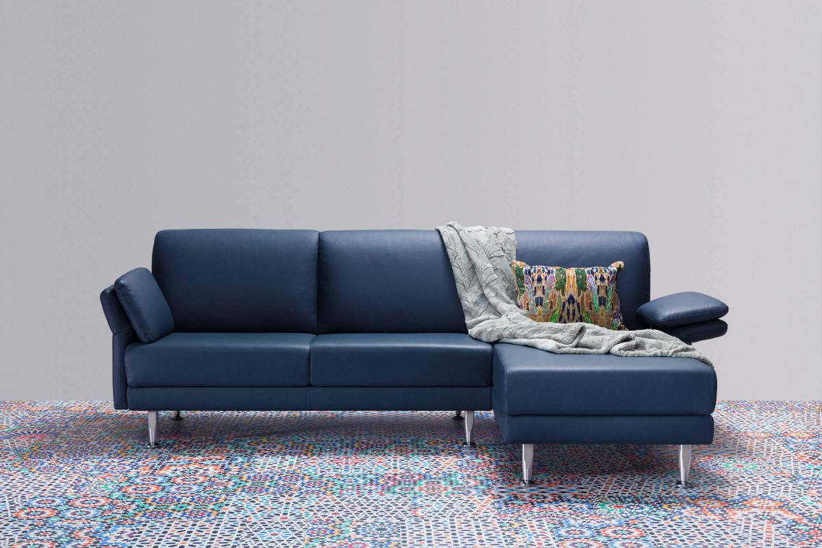 sofa blau affordable modular sofa blau by gandia blasco with sofa blau finest sofa sitzer blau
