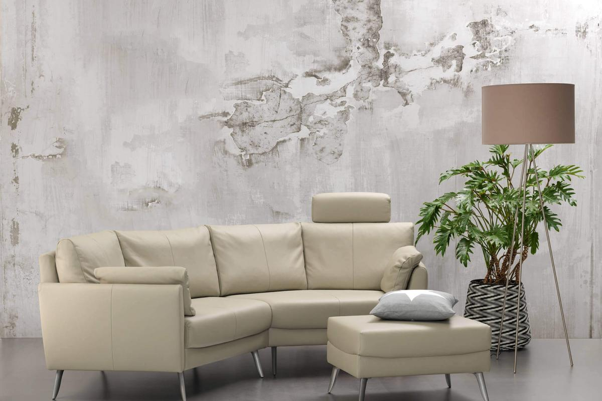 visp : Sofas : Produkte : Horst AG