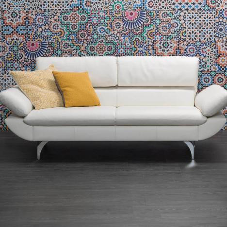 lara : Sofas : Products : Horst AG